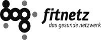 fitnetz